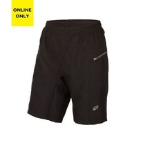 BELLWETHER LADIES ULTRALITE SHORTS LARGE