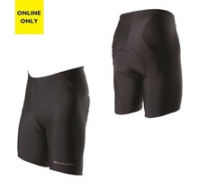 BELLWETHER O2 SHORTS SMALL