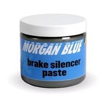 MORGAN BLUE BRAKE SILENCER PASTE