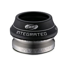 BBB INTEGRATED HEADSET 45X45 1 1/8 BHP-42