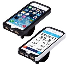 BBB PATRON IPHONE 5 PHONE CASE