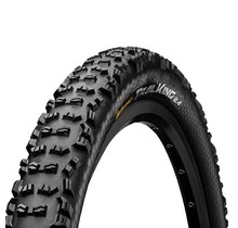 CONTINENTAL TRAIL KING PROTECTION APEX 27.5 X 2.40