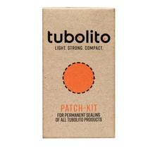 TUBOLITO TUBO-PATCH KIT