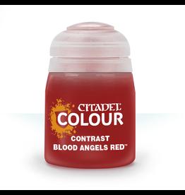Citadel Blood Angels Red