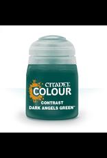 Citadel Dark Angels Green