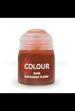 Citadel Catachan Flesh