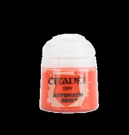 Citadel Astorath Red