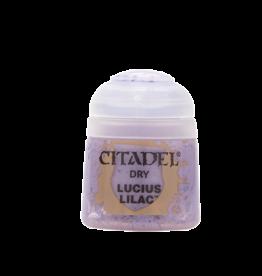 Citadel Lucius Lilac