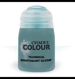 Citadel Nighthaunt Gloom