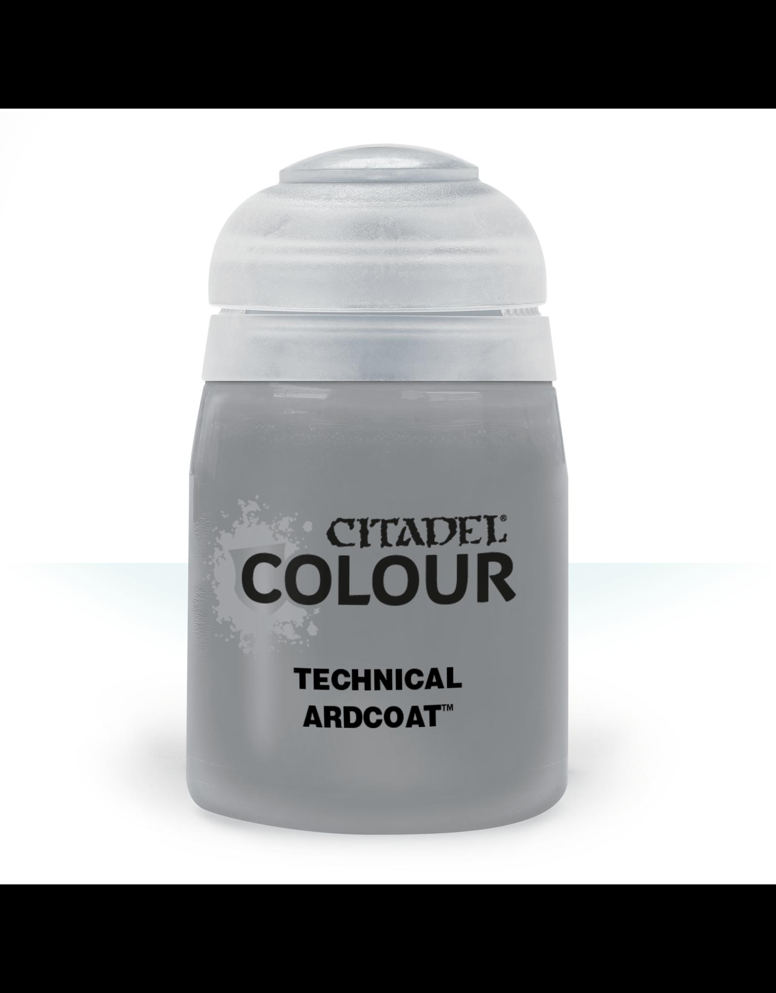 Citadel Ardcoat