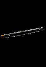 Citadel Medium Base Brush
