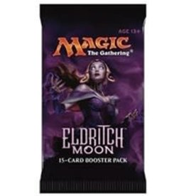 Magic: The Gathering Eldritch Moon - Booster Pack