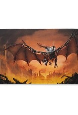 Arcane Tinmen 'Draco Primus' Unhinged Limited Edition Playmat