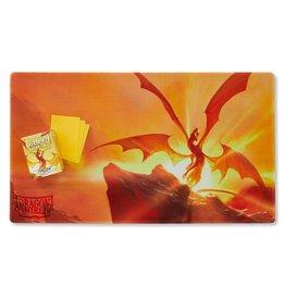 Arcane Tinmen 'Elichaphaz' the Light Benders Limited Edition Playmat