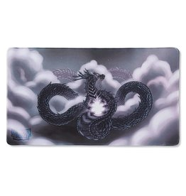 Arcane Tinmen 'Lithos' Soul Wielder Limited Edition Playmat
