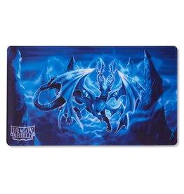 Arcane Tinmen 'Xon' Embodiment of Virtue Limited Edition Playmat
