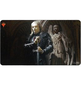 Ultra Pro M20 'Sorin, Imperius Bloodlord' Playmat