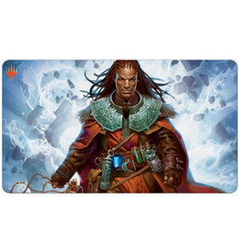 Ultra Pro Commander 2019 'Sevinne the Chronoclasm' Playmat