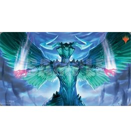 Ultra Pro War of the Spark Alternate Art 'Ugin' Playmat