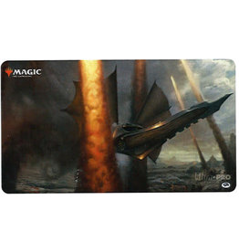 Ultra Pro Ultimate Masters 'Seismic Assault' Playmat