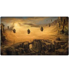 Ultimate Guard Playmat Lands Edition II Plains