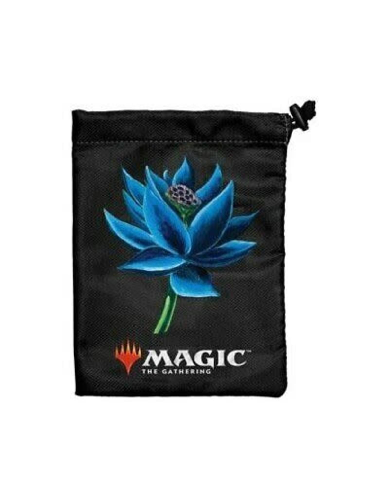 Ultra Pro Black Lotus Treasure Nest