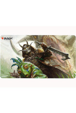 Ultra Pro Ikoria 'Easy Prey' Playmat