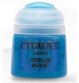 Citadel Teclis Blue