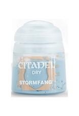 Citadel Stormfang