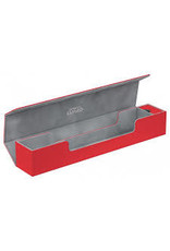 Ultimate Guard Flip'n'Tray Mat Case Red