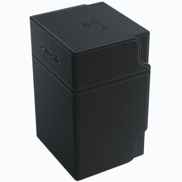 Gamegenic Watchtower 100+ Convertible Black