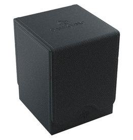 Gamegenic Squire 100+ Convertible Black
