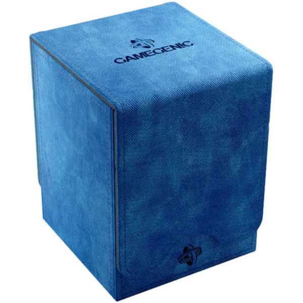 Gamegenic Squire 100+ Convertible Blue