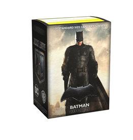 Arcane Tinmen Dragon Shield 'Batman' Art Sleeves Matte 100 Standard