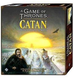 Catan Studio A Game of Thrones Catan