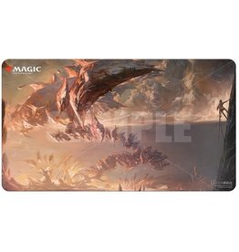 Ultra Pro Zendikar Rising 'Needleverge Pathway' Playmat