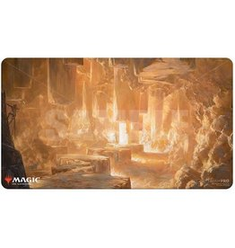 Ultra Pro Zendikar Rising 'Pillarverge Pathway' Playmat