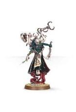 Warhammer 40,000 Urien Rakarth