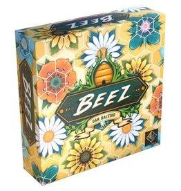 Next Move Beez