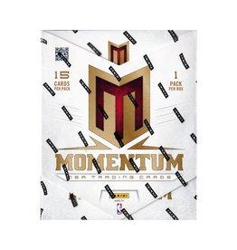 Panini 2012-13 Panini Momentum Basketball Hobby Box