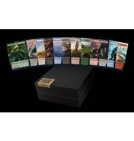 Magic: The Gathering Secret Lair: Ultimate Edition 2 Box Hidden Pathways