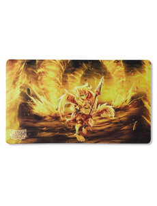 Arcane Tinmen Dragon Shield 'Dorna Transformed' Limited Edition Playmat