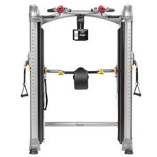 Hoist Hoist Mi7 Functional Trainer