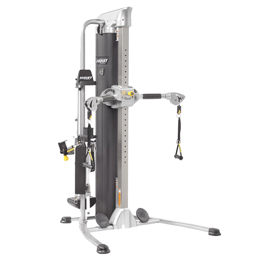 Hoist Hoist Mi5 Functional Trainer