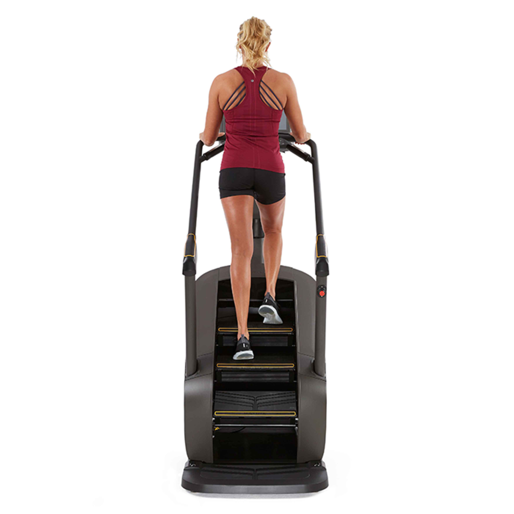 Matrix Retail Matrix C50 XER Climbmill