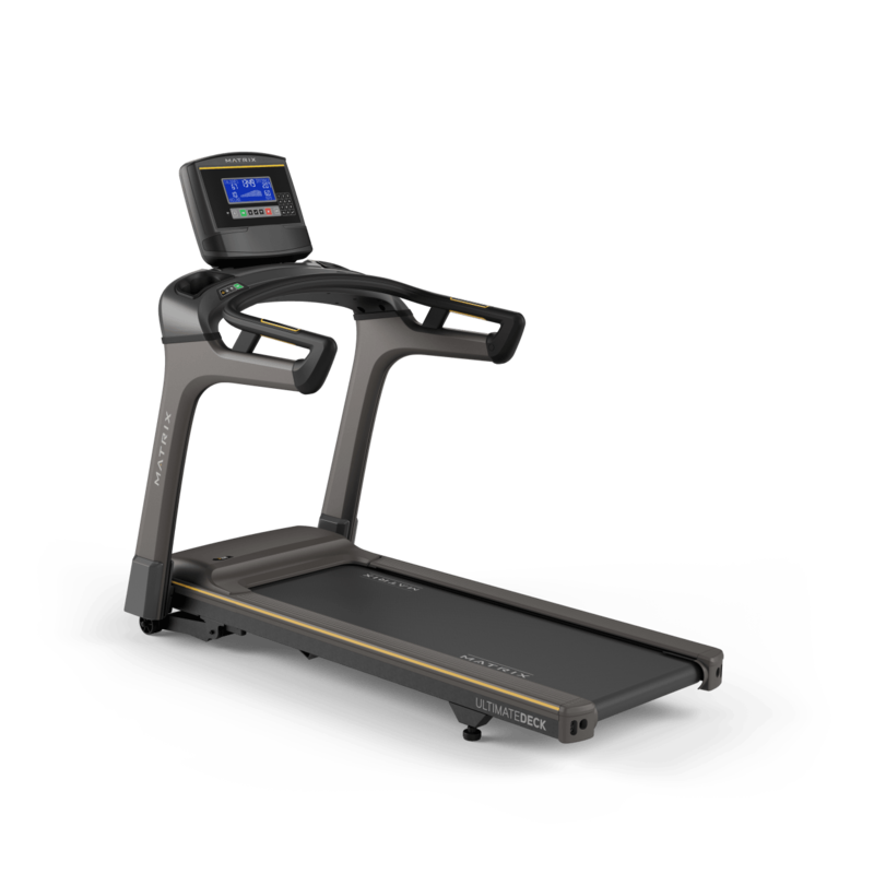 Matrix Retail Matrix T30 XR Treadmill
