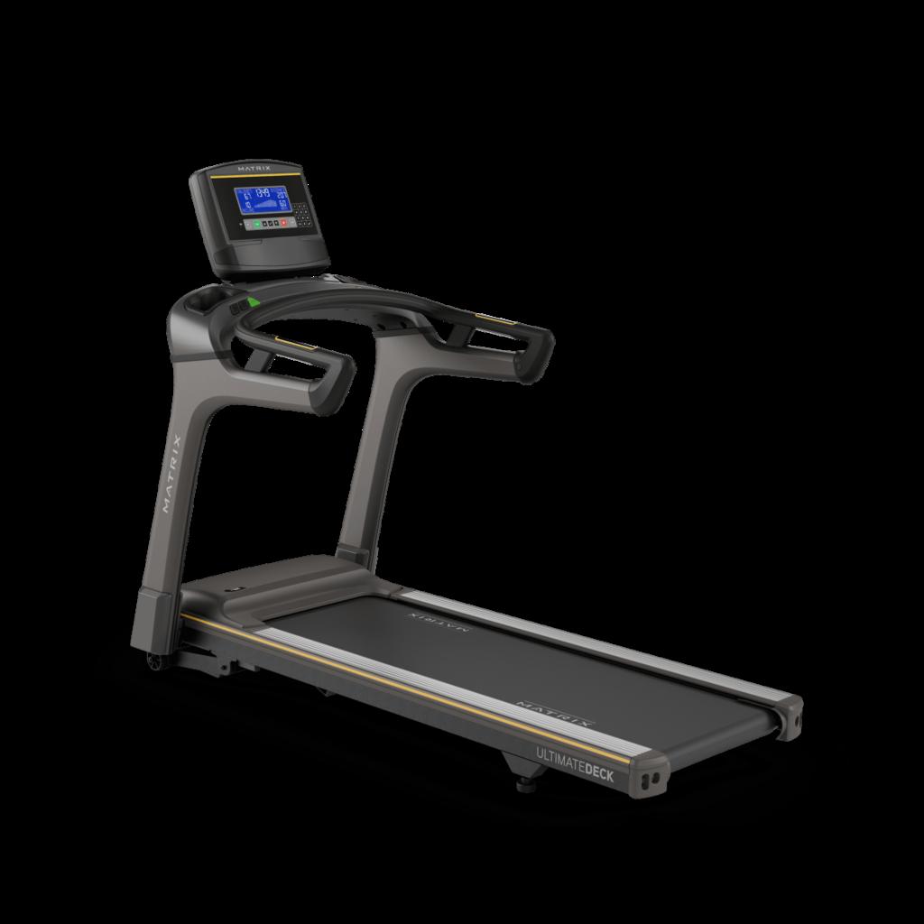 Matrix Retail Matrix T50 XR Treadmill