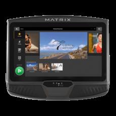 Matrix Retail Matrix T75 XUR Treadmill