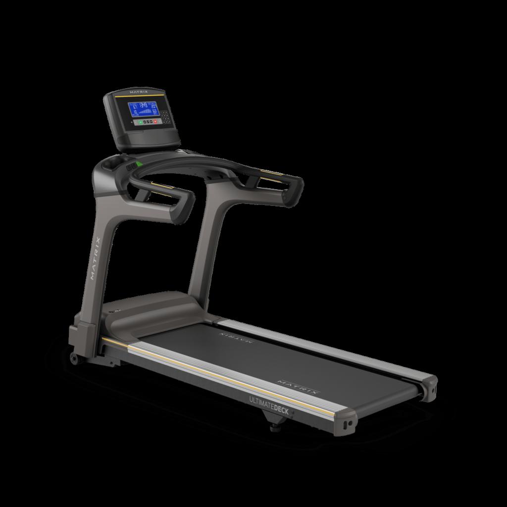 Matrix Retail Matrix T75 XR Treadmill