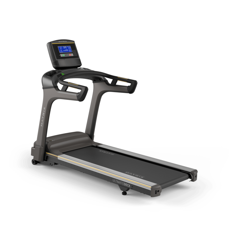 Matrix Retail Matrix T75 XR Treadmill